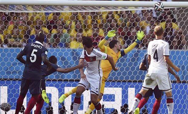 hummels goal_2