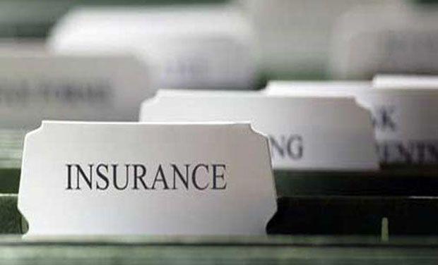 insurance11