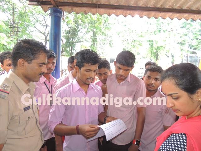 kundapur-abvp-protest-24