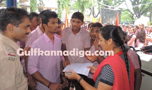 kundapur-abvp-protest-25