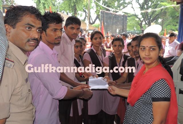 kundapur-abvp-protest-29