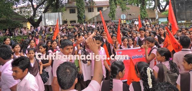 kundapur-abvp-protest-30