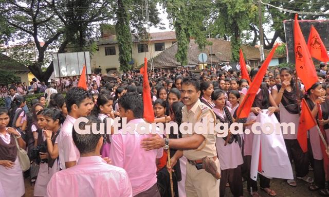 kundapur-abvp-protest-32