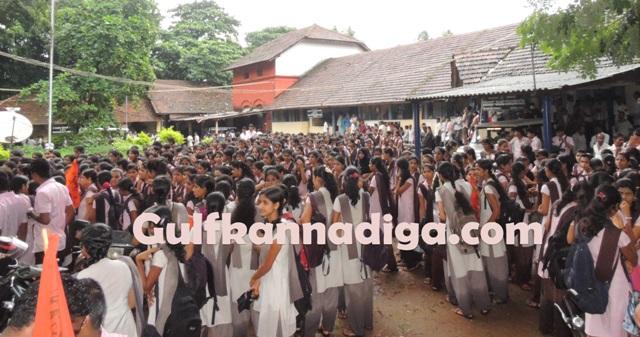 kundapur-abvp-protest-35
