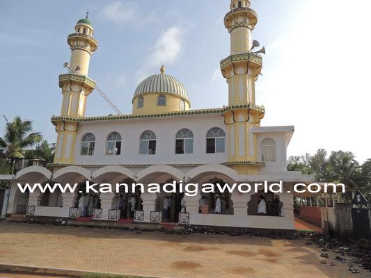 kundapur_news_photo_1