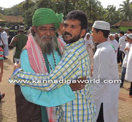kundapur_news_photo_11