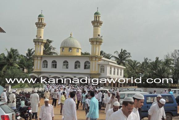 kundapur_news_photo_12