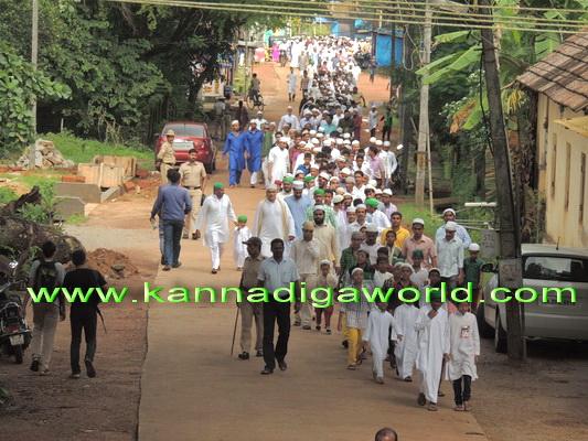 kundapur_news_photo_13