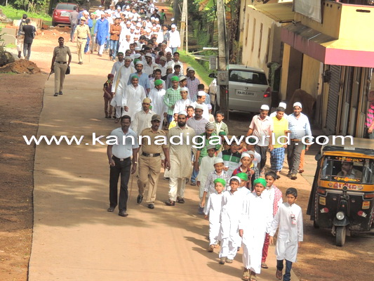kundapur_news_photo_14