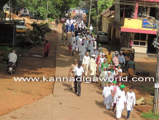 kundapur_news_photo_15