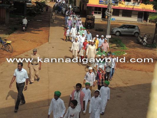 kundapur_news_photo_16