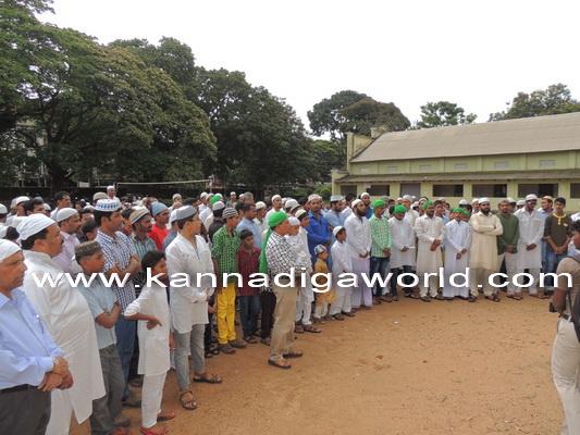 kundapur_news_photo_18