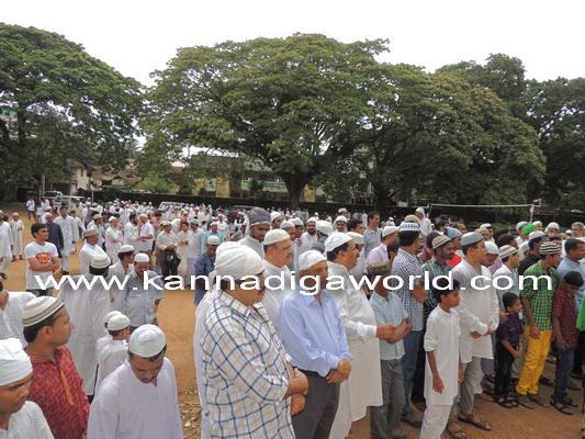 kundapur_news_photo_19