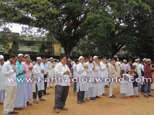 kundapur_news_photo_21