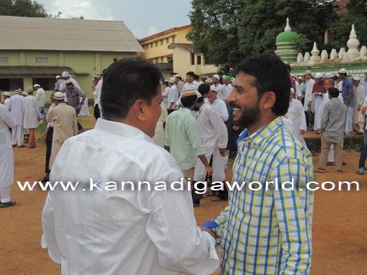 kundapur_news_photo_22