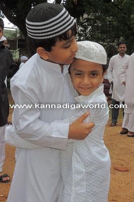 kundapur_news_photo_23