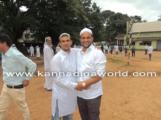 kundapur_news_photo_25