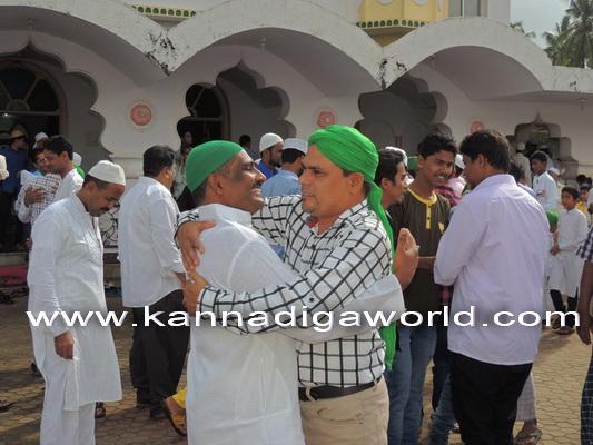 kundapur_news_photo_3
