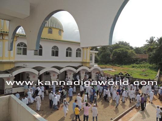 kundapur_news_photo_4