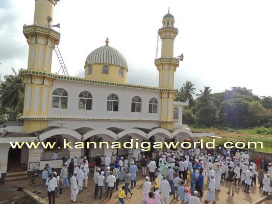 kundapur_news_photo_5