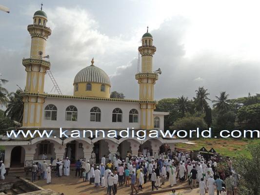 kundapur_news_photo_7