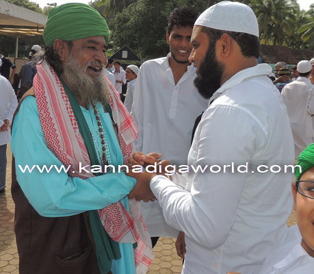 kundapur_news_photo_9
