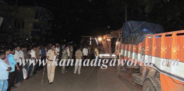 kundpur_axcdent_photo_5