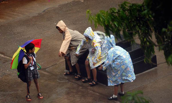 mumbai-monsoons_1
