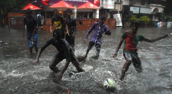 mumbai-monsoons_11