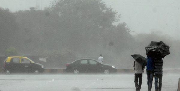 mumbai-monsoons_6