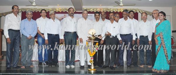 mumbai_news_photo_1