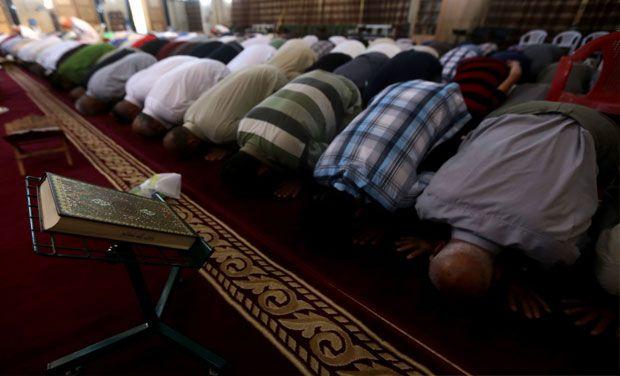 muslims_4
