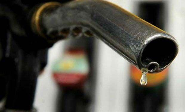 petrol_1