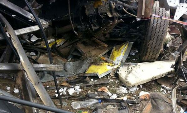 train crashed In AP_July 24_2014_002