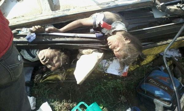 train crashed In AP_July 24_2014_010