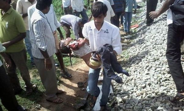 train crashed In AP_July 24_2014_018