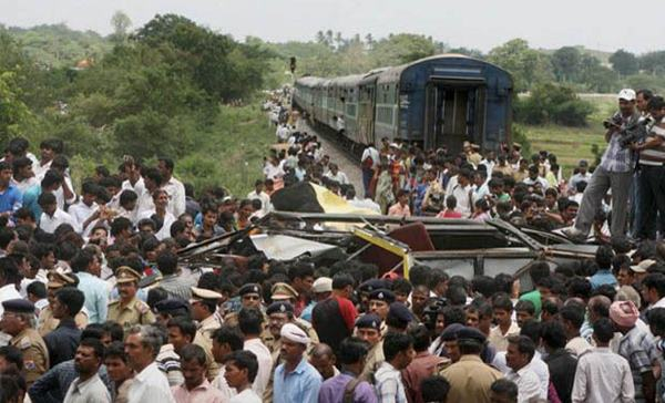 train crashed In AP_July 24_2014_024