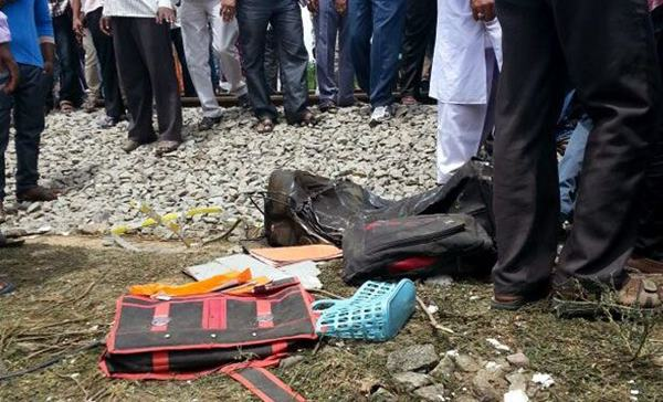 train crashed In AP_July 24_2014_027