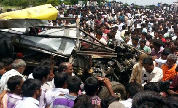 train crashed In AP_July 24_2014_028