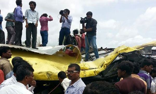 train crashed In AP_July 24_2014_029