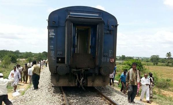 train crashed In AP_July 24_2014_030