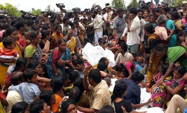 train crashed In AP_July 24_2014_032
