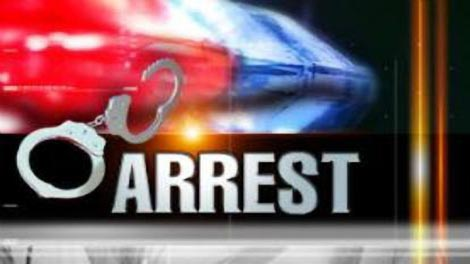 Moral policing: Kasargod youth assaulted, two arrested