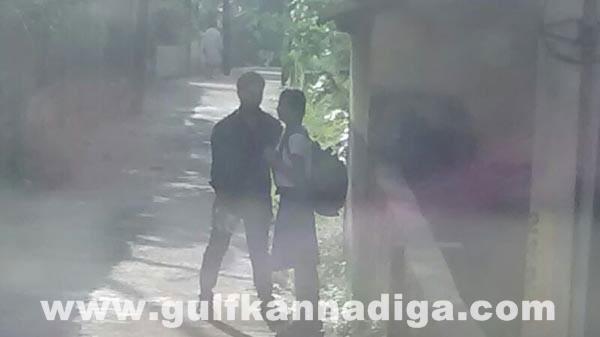 udupi_love_ajkal_2