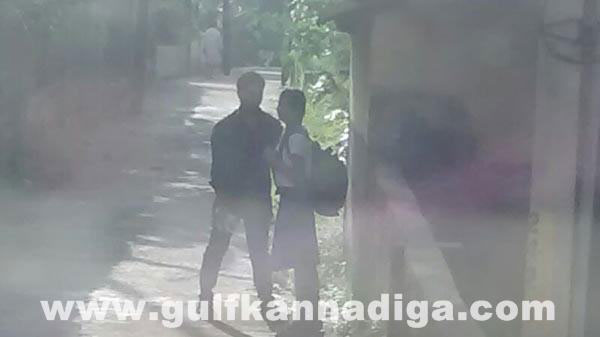 udupi_love_ajkal_5