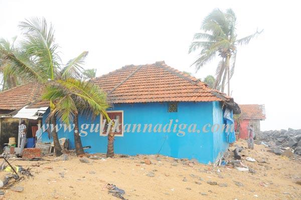 ullala_house_beach_pht1
