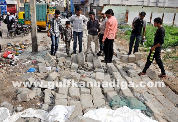 wall collapsed and killed a man_July 9_2014_005