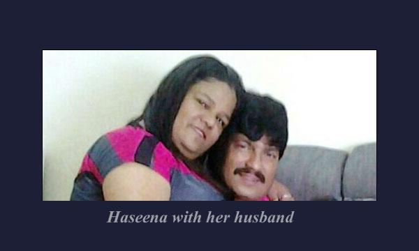women_cheeting_case_2