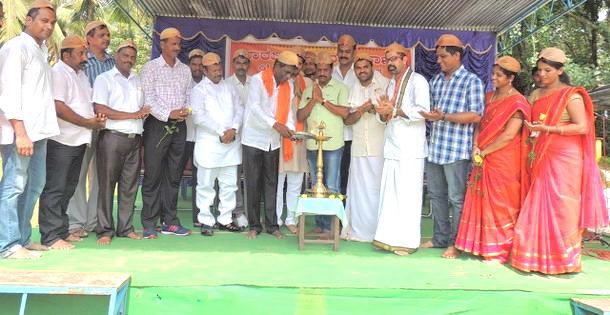 BJP_kesarinalli_kamala_1