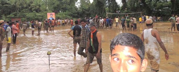 BJP_kesarinalli_kamala_19